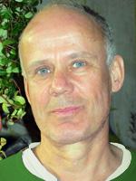 Michael Milleker